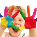 childatdaycare